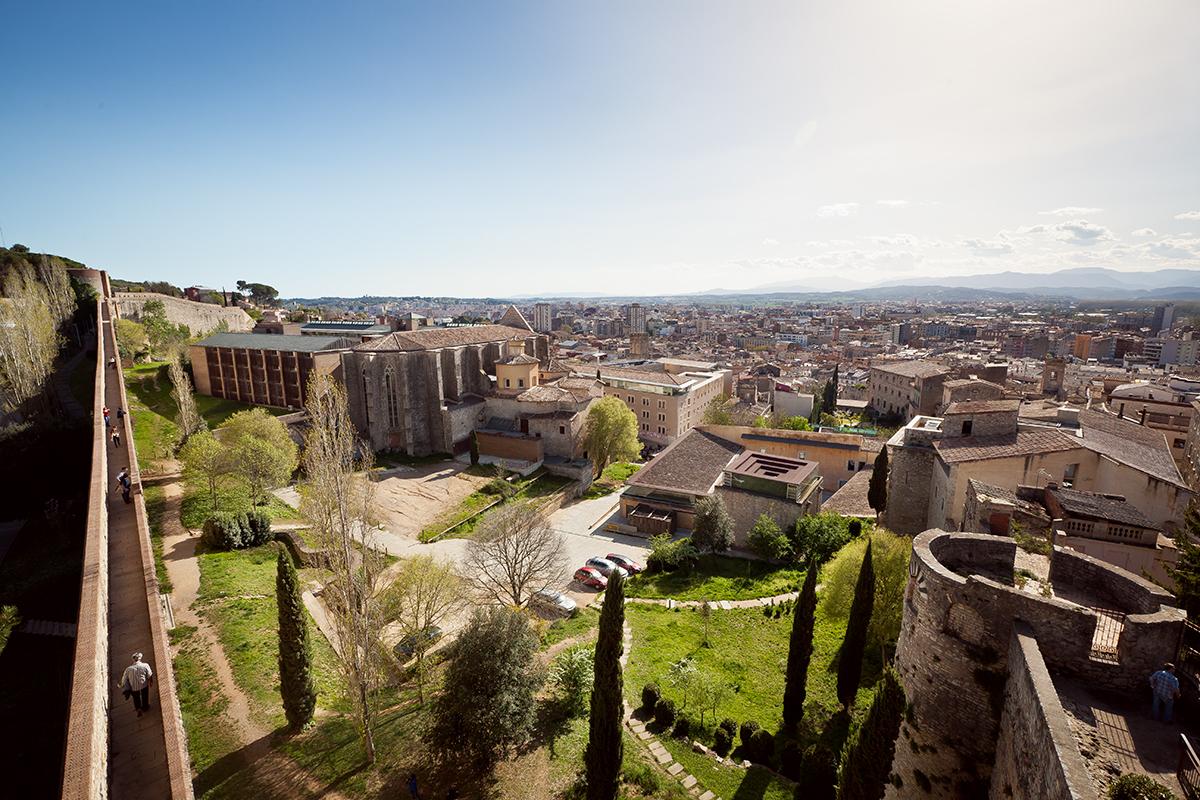 Catalogne_01_A_Girona_007