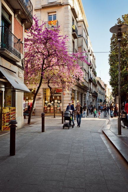 Catalogne_01_A_Girona_009