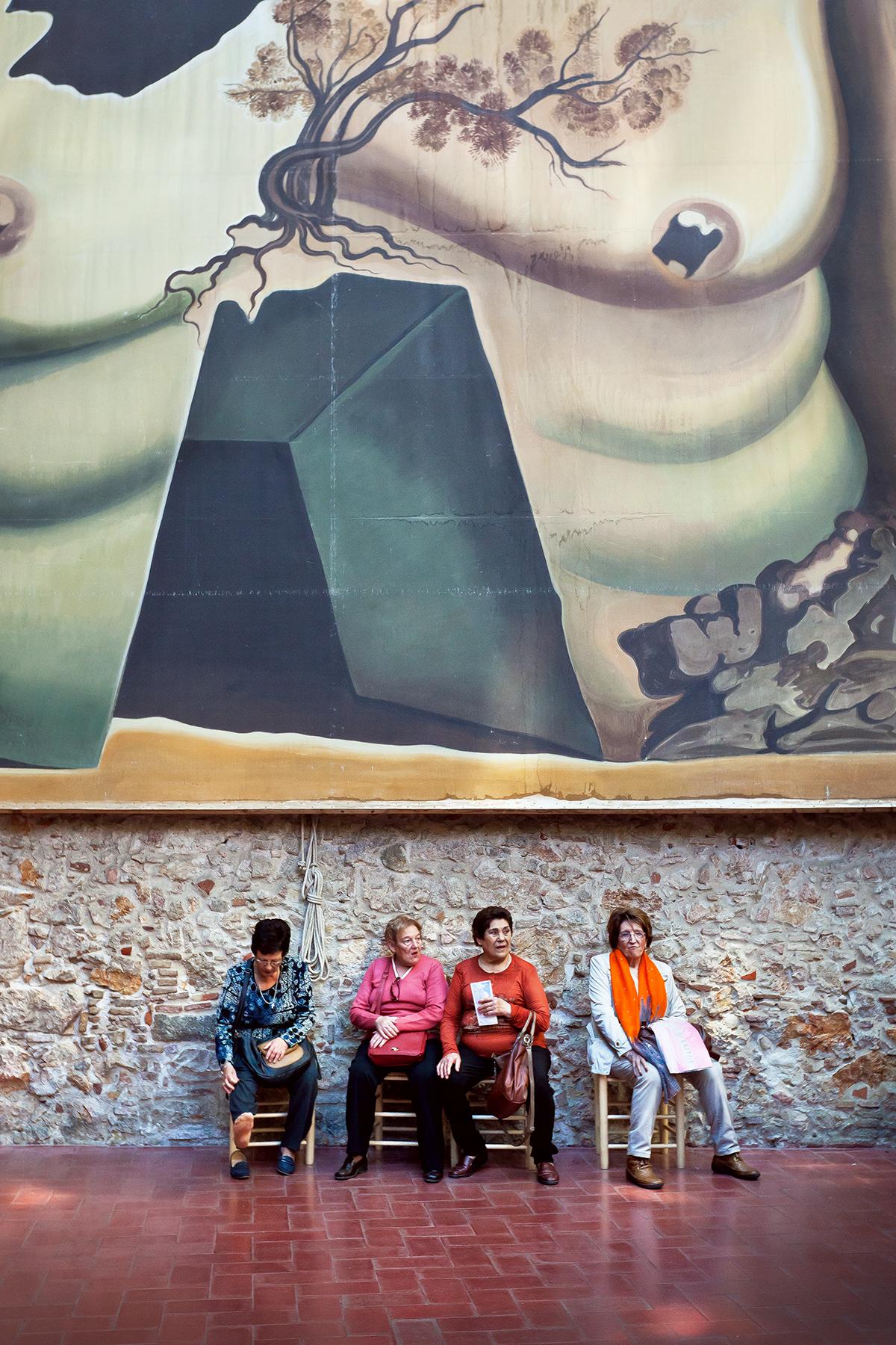 Catalogne_01_E_Dali_016