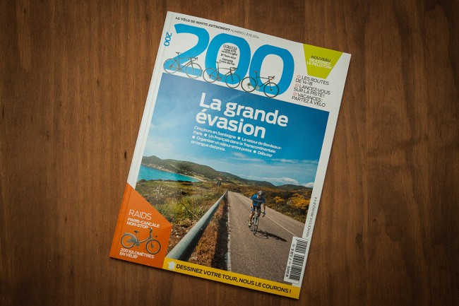 200mag_sardaigne