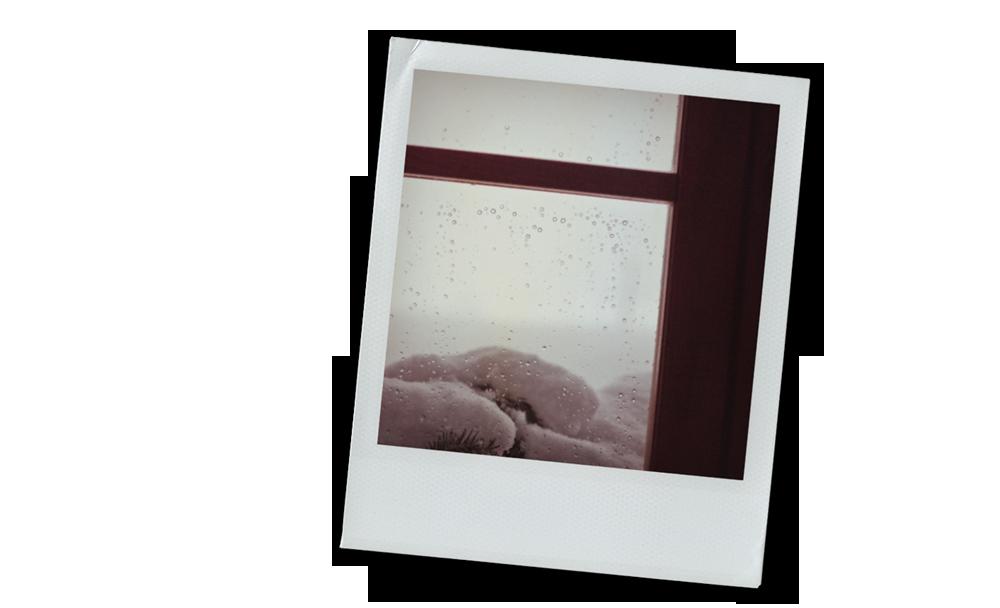 jura-blog_03