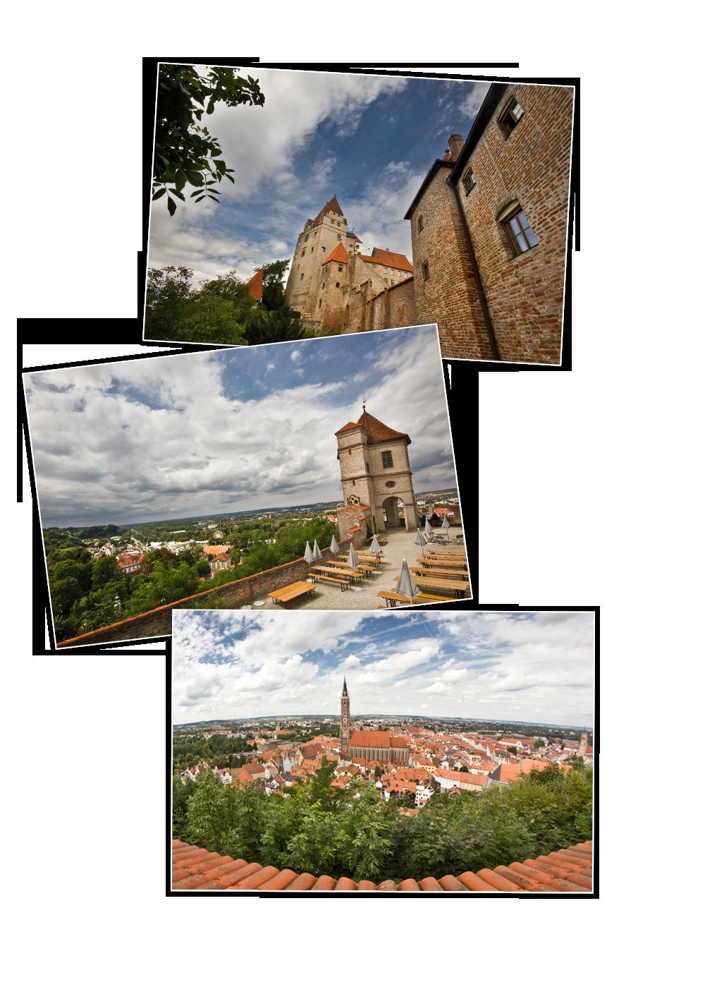 mep landshut_4_chateau