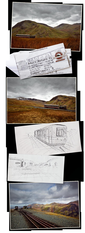 A-snowdonia-02-train