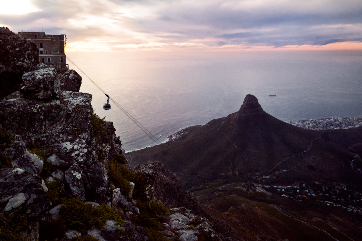 IMG_8934_Afrique-du-Sud_002