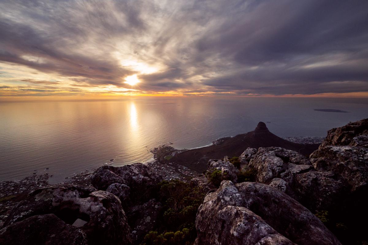 IMG_8937_Afrique-du-Sud_003