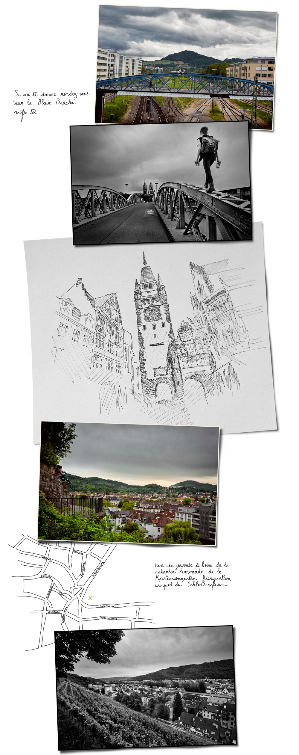 blogfribourg_3