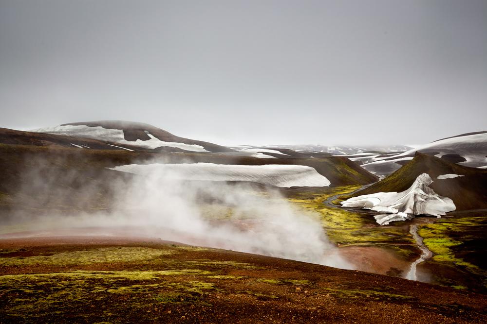 islande_laugavegur_06
