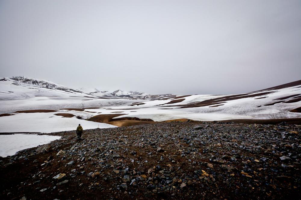 islande_laugavegur_08