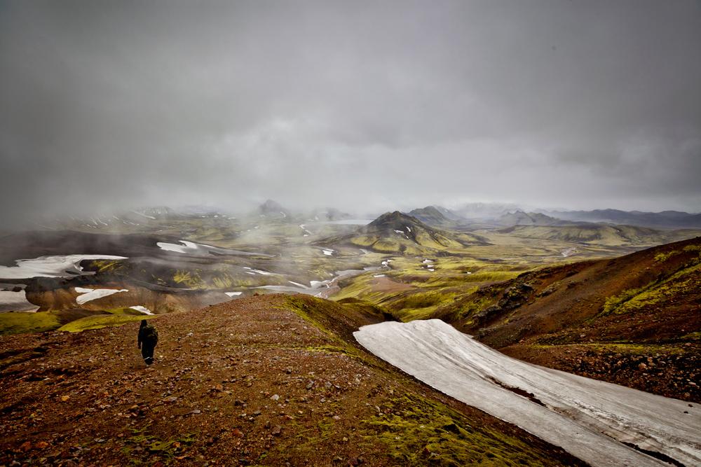 islande_laugavegur_09