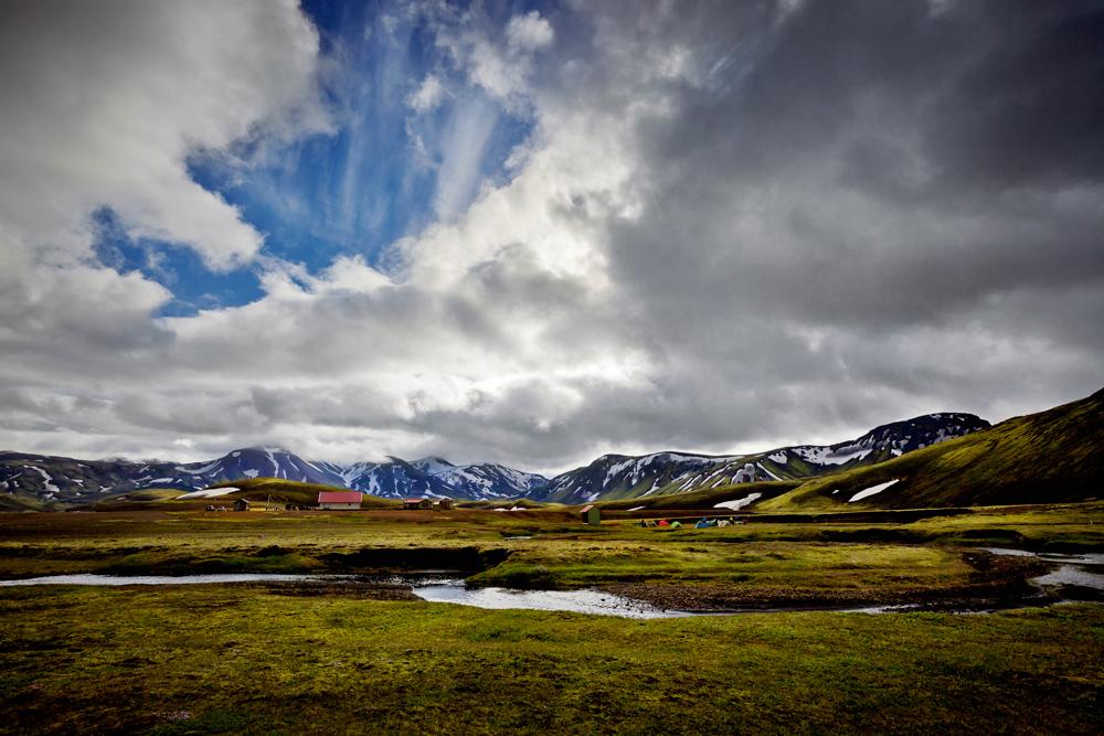 islande_laugavegur_11