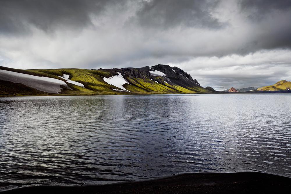 islande_laugavegur_12