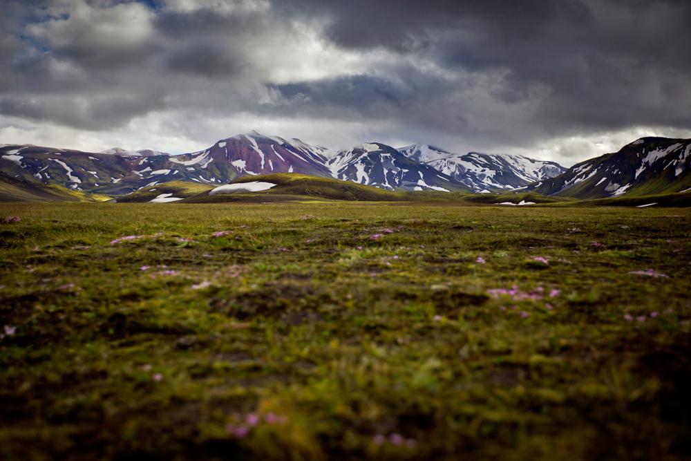 islande_laugavegur_13