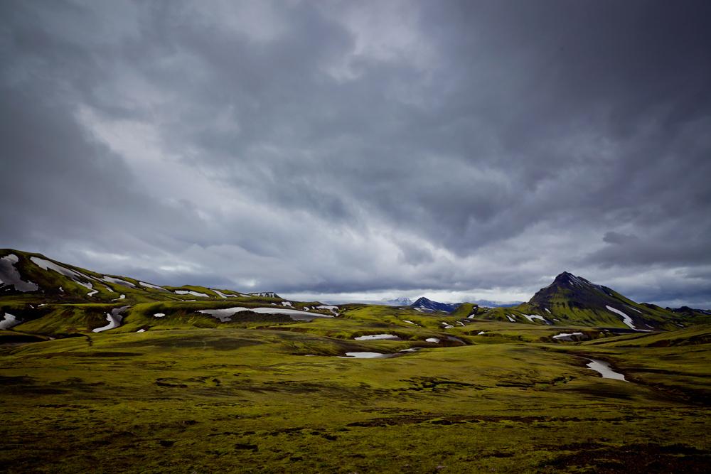 islande_laugavegur_16