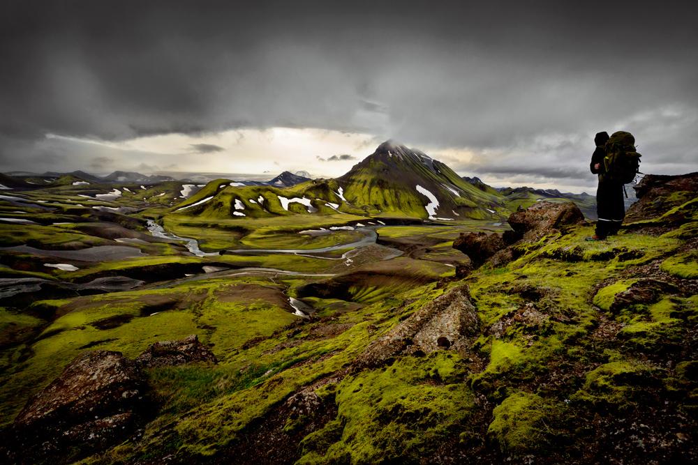 islande_laugavegur_17