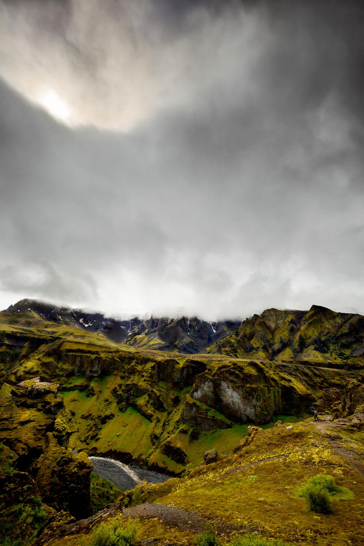 islande_laugavegur_21