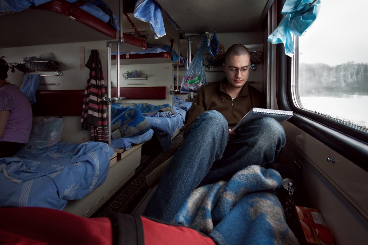 quel objectif choisir pour d buter en photo de voyage. Black Bedroom Furniture Sets. Home Design Ideas