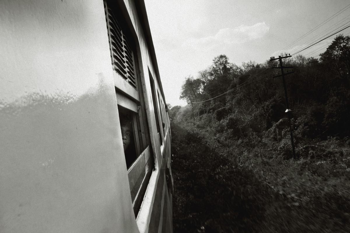 2011_02_04_1312