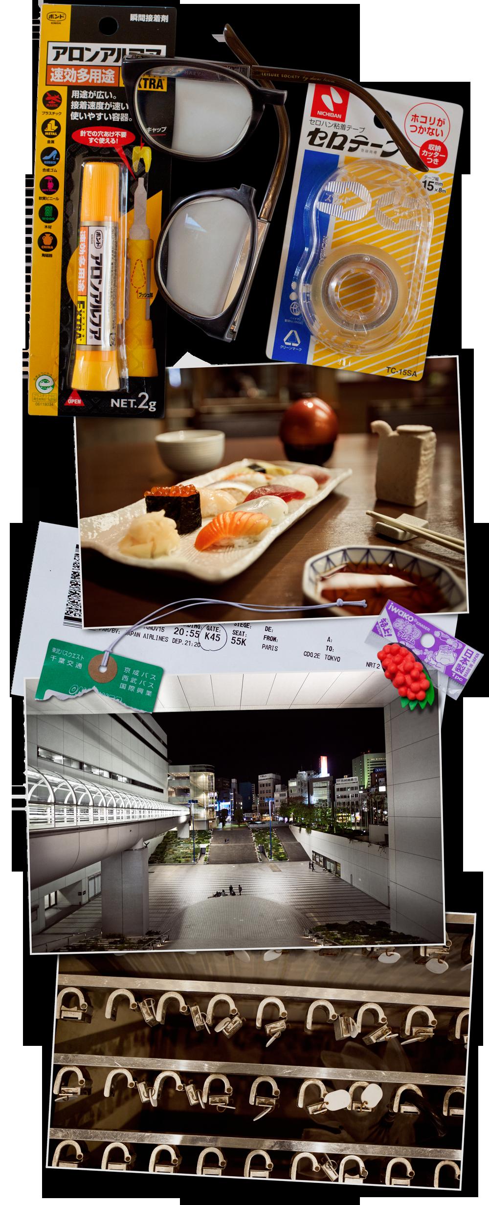 01_japon_001_omiya_arrivee