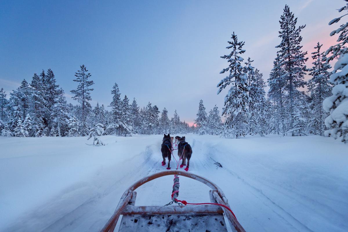 finlande_madameoreille_IMG_1078