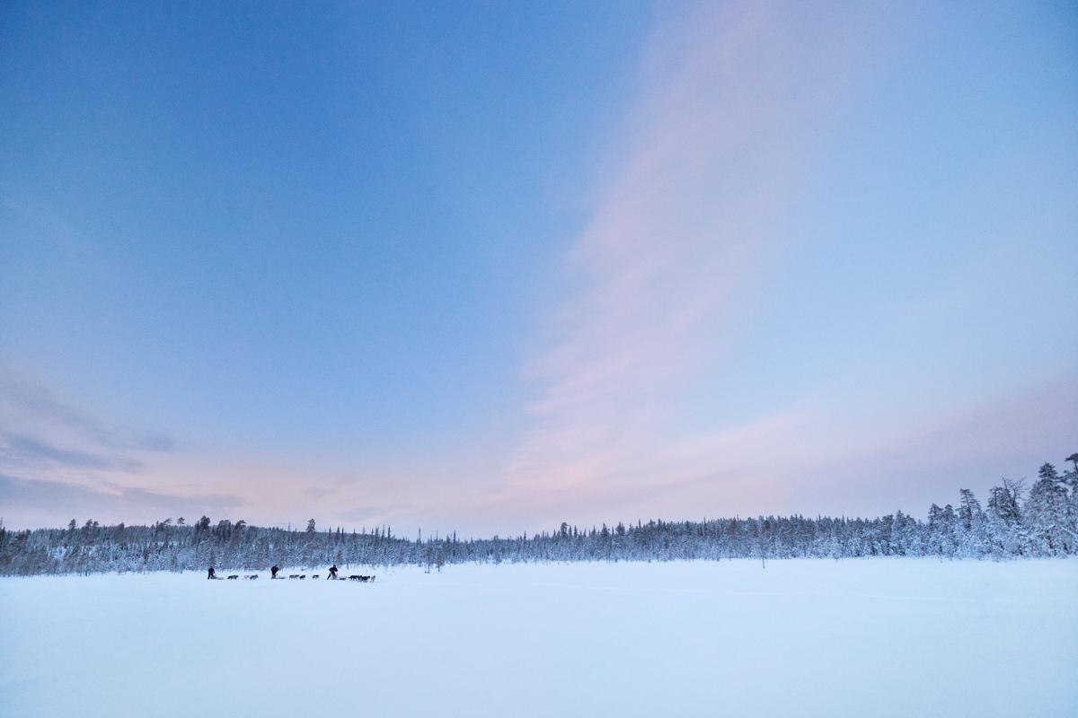 finlande_madameoreille_IMG_1203