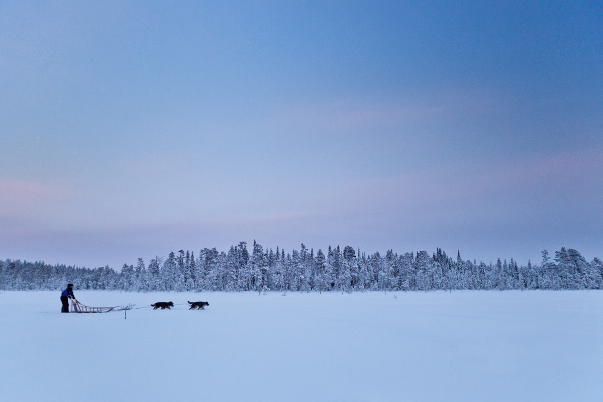 finlande_madameoreille_IMG_1205_1