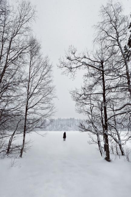 finlande_madameoreille_IMG_1507