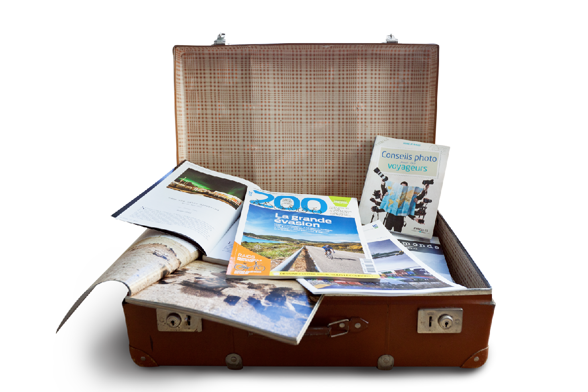 valise_publications