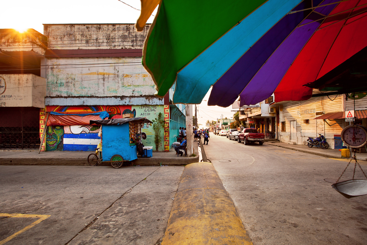 Honduras_Tela_002b