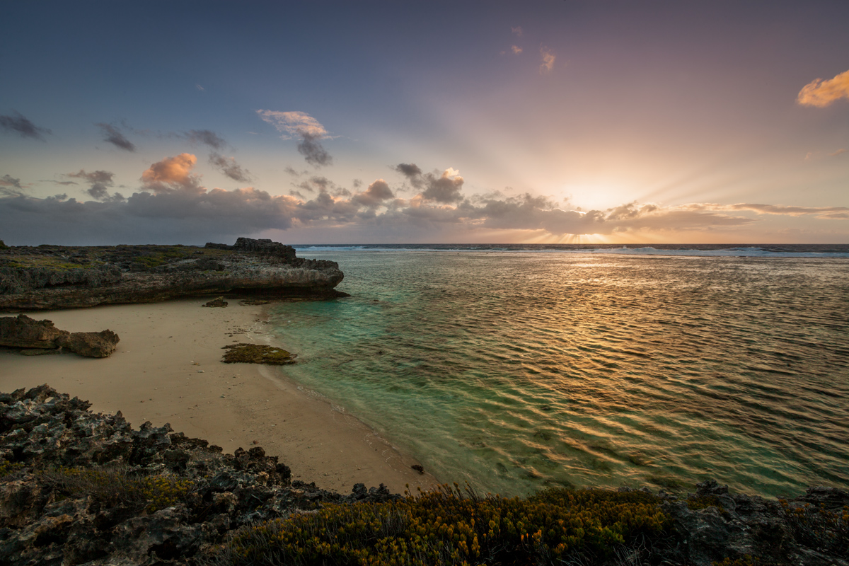 ile-maurice-et-rodrigues_IMG_8283