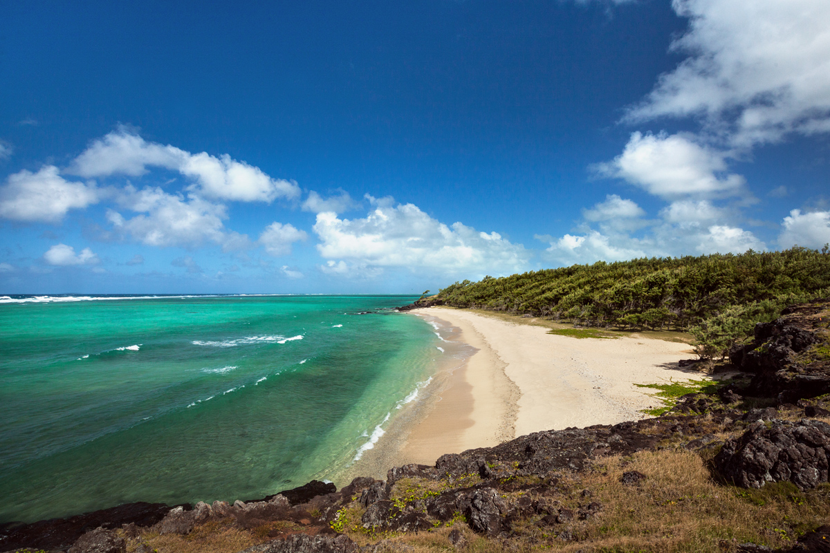 ile-maurice-et-rodrigues_IMG_8392