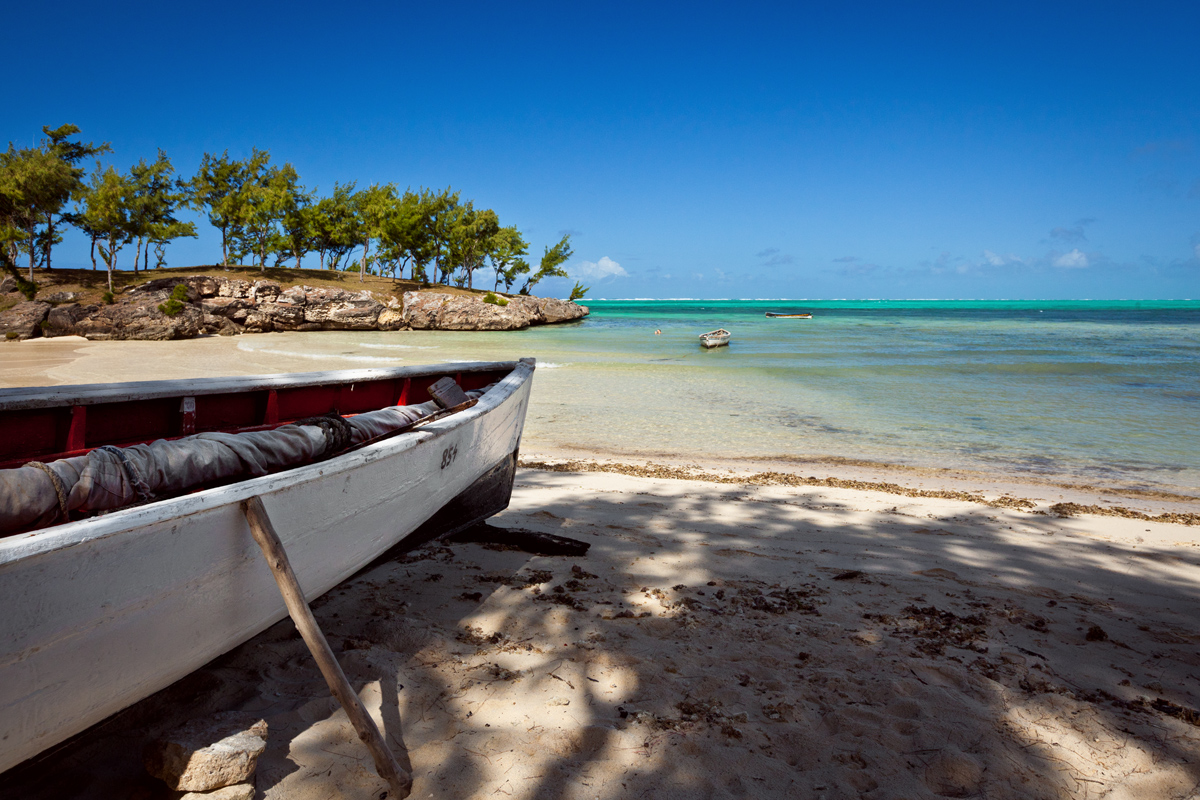 ile-maurice-et-rodrigues_IMG_8409