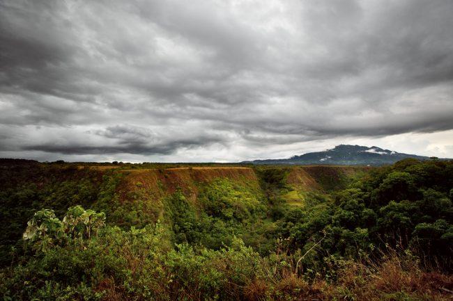 panama_nature-IMG_4235