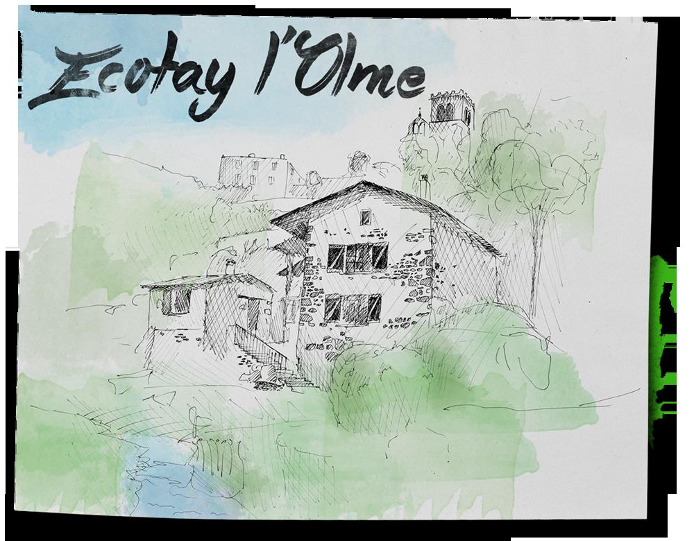 Forez-03-ecotay