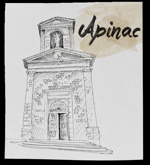 Forez-04-apinac