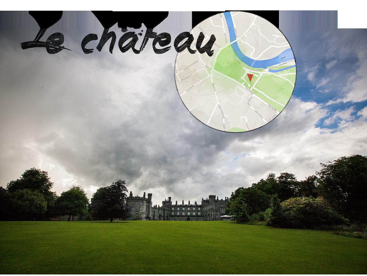 Kilkenny_C