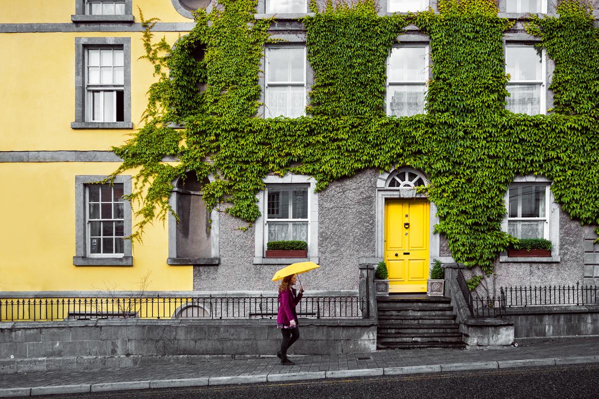 irlande-kilkenny-009