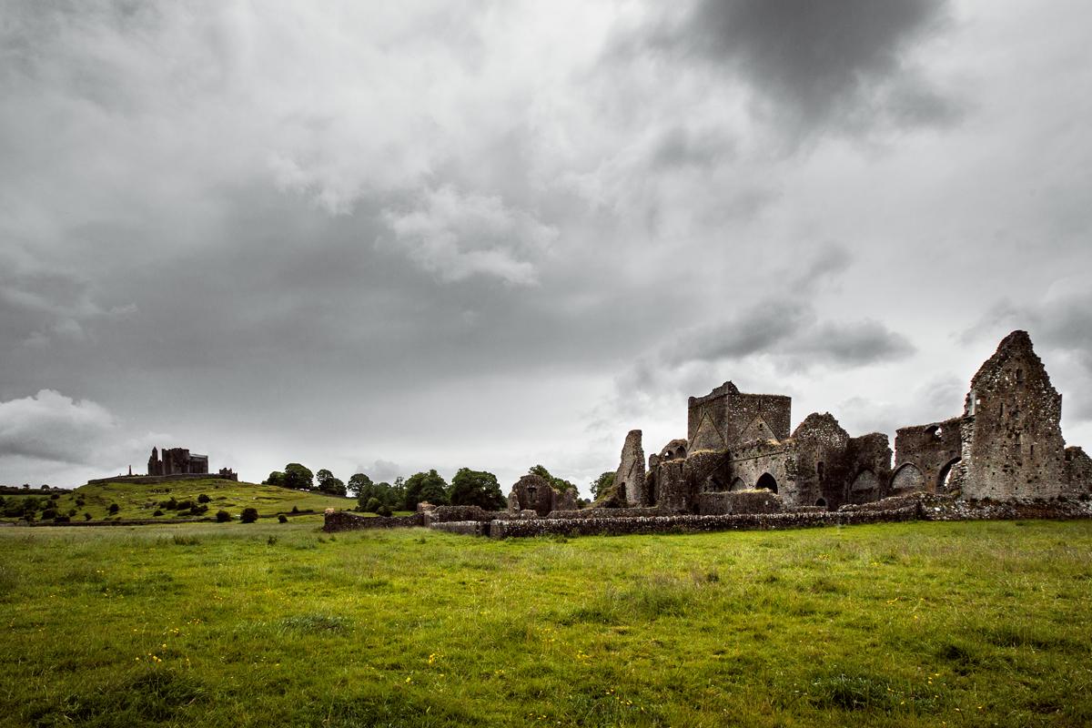 IRLANDE-terresAncestrales_015