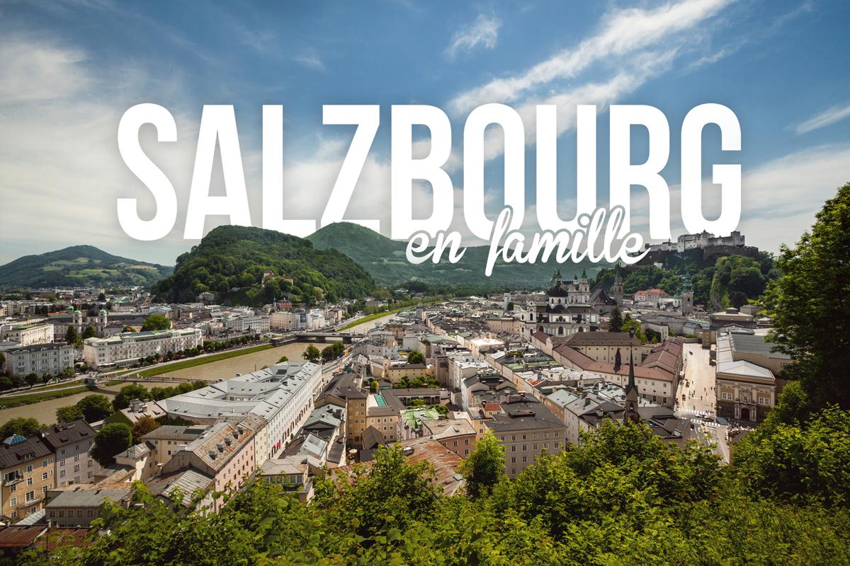 salzbourg-tourisme