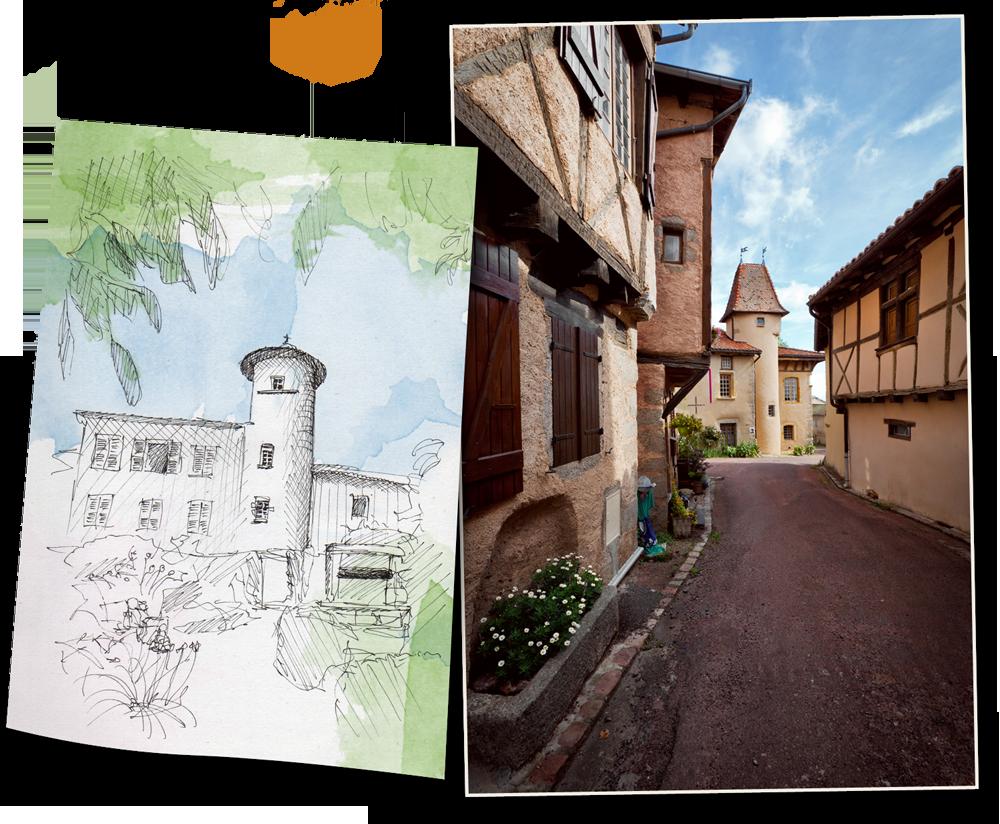 roannais_dessins_3