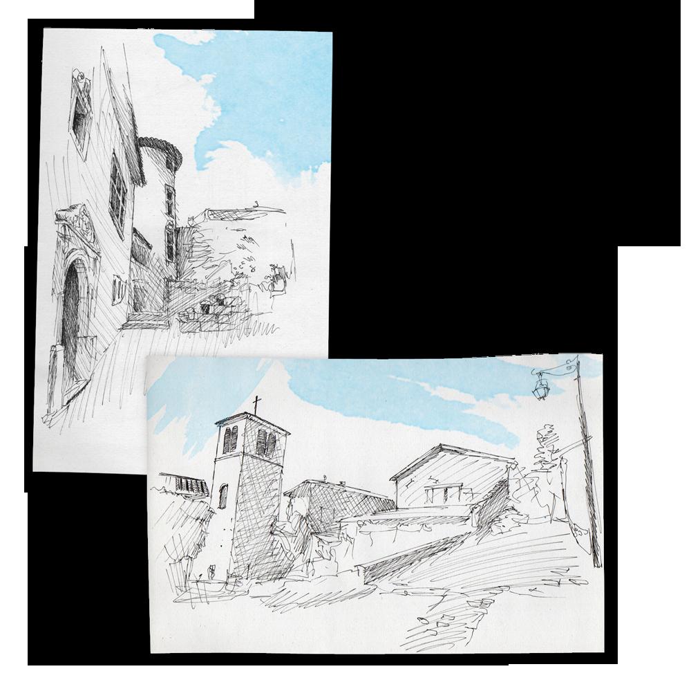 roannais_dessins_4