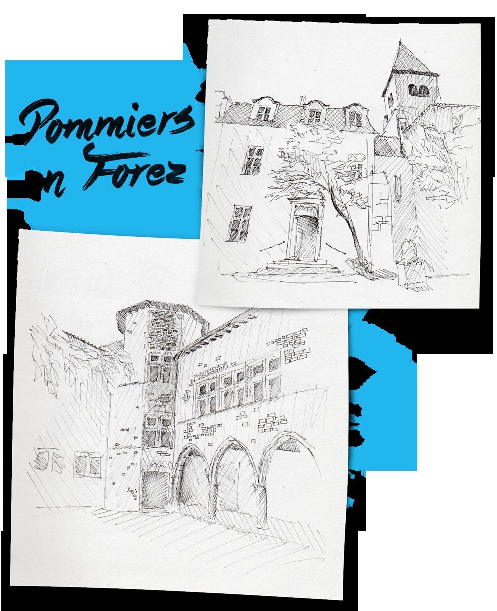 roannais_dessins_5