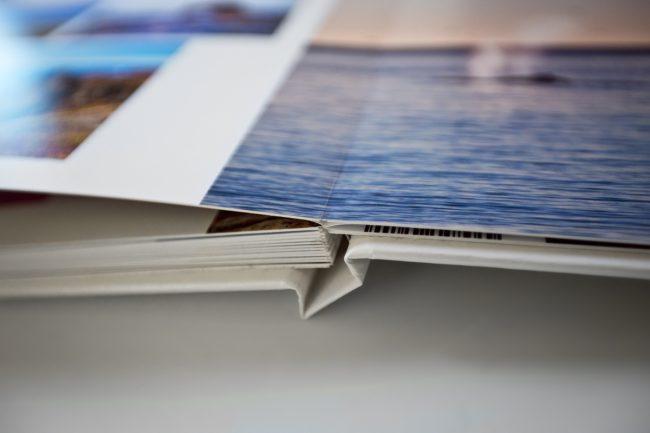 test-livre-photo-premium-photobox_4