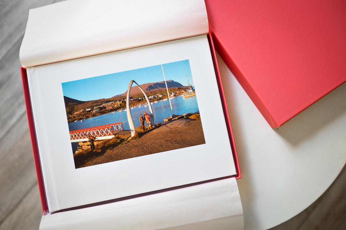 test-livre-photo-premium-photobox_6