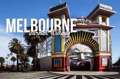 Queensland australie de la for t tropicale la grande barri re de corail madame oreille - Office de tourisme melbourne ...