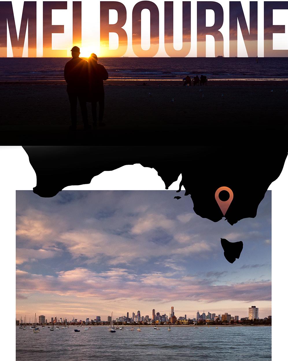 australien millionnaire sites de rencontre