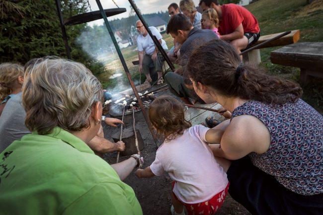 visiter la Forêt-Noire en famille