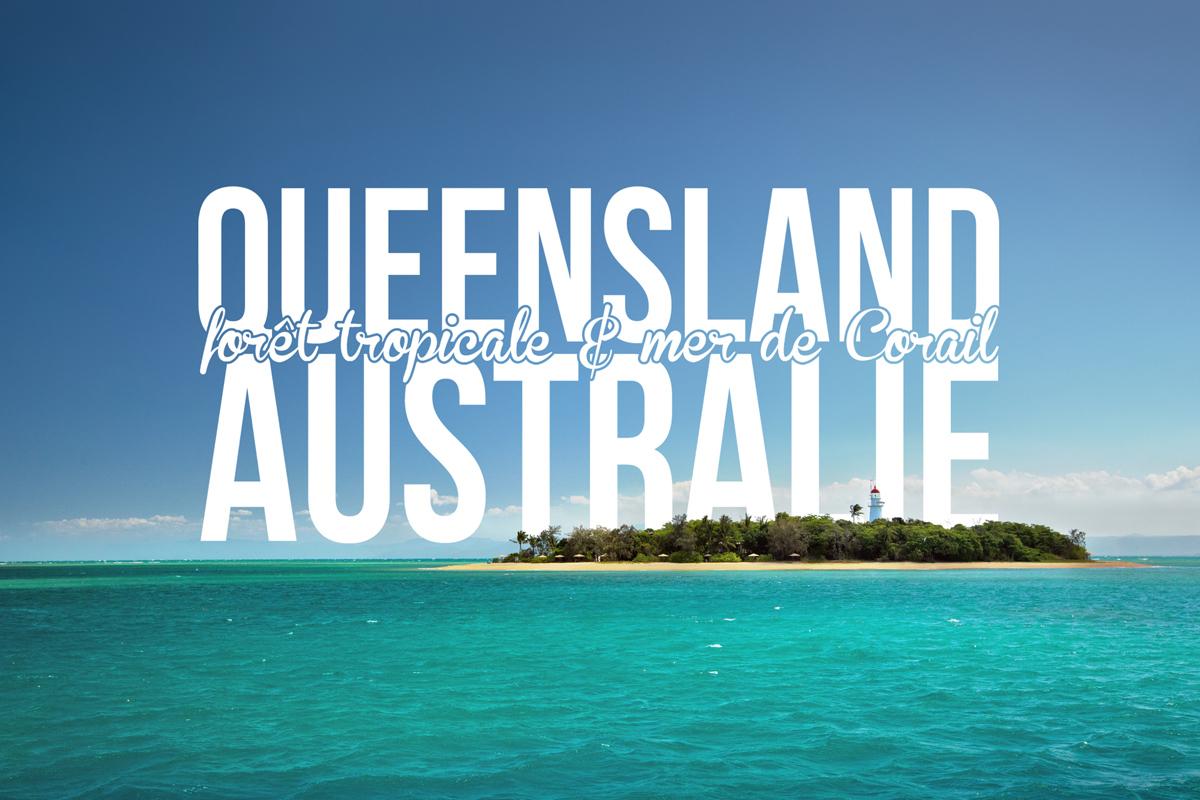 Les meilleurs sites de plongée sous-marine en Australie sont.