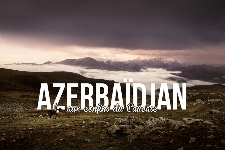 sites de rencontres en Azerbaïdjan